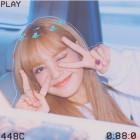 Alice_Jangkook