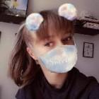 Agata_Nowowiejska