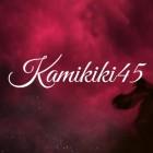 Kamikiki45