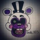 Endo_003