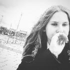 x.Milena_Majkowska.x