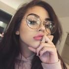 Anna_typique
