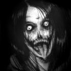 Szynek_Evil_Dead