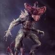 PsychoMaster44