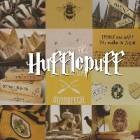 Hogwartboy