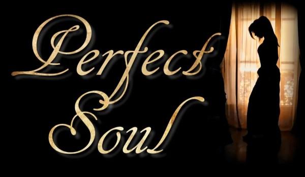 Perfect soul 1/3