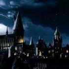 Hogwart111