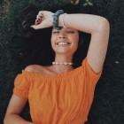 Laura_Slytherin