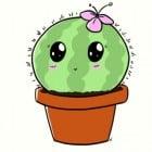 LubiePsycho_Kaktus