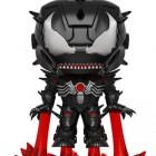 .Venom.