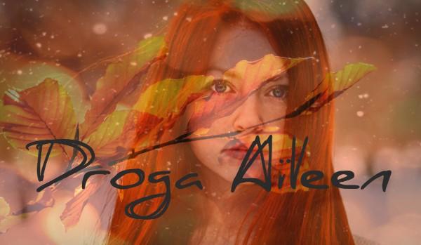 Droga Aileen