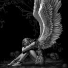 Fallen__Angel