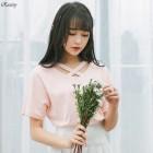 Yuki_Lee