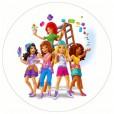 Lego_Friends_Team