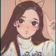 TosiaQ_yt