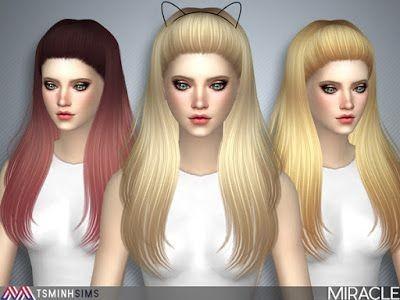 Jaki Mod Do The Sims 4 Powinieneś Pobrać Samequizy
