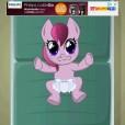 PonyMonika1234500