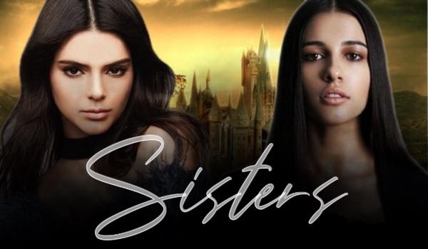 Sisters – prolog