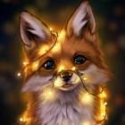 love_fox