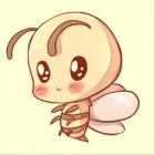 .BumbleBee.