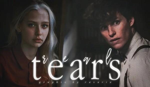 Real tears – Prolog