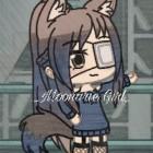 Moonarie_Girl