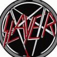 SlayerFan876