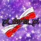 pl_daria_pl