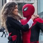 SpiderWomen_