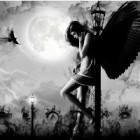 roxy_angel