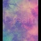 -Space_Magic-