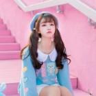 MinYoungi_BTS