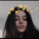 Natka_12