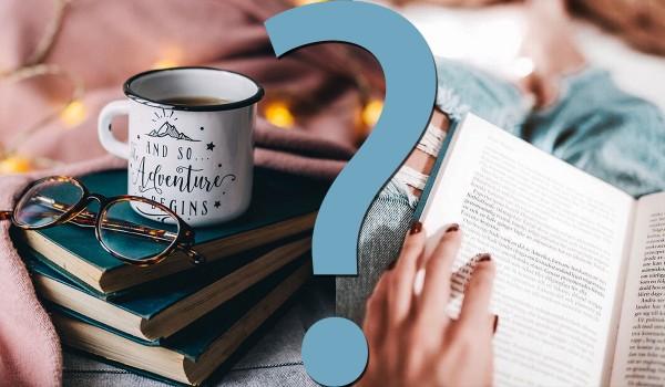 Co byś wolał? – edycja książkowa!
