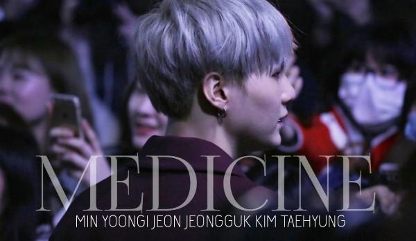 Medicine [1/3]