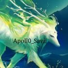 Apoll0_Savii