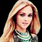 Ginny_Hermiona_Potter