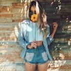 Love_DesertRose