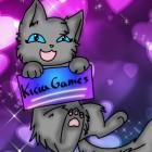 Kicia_Games_3