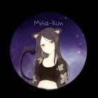 Misa-kun