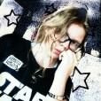 Lelcia_Studio