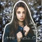 Little_Psycho_Girl