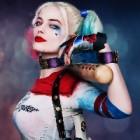 HarleyQuinn114