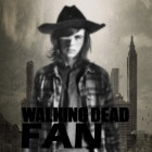 TheWalkingDeadFan