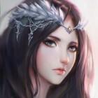 SophieWeasley