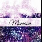 .Maniana.