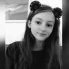 Paulina_Lesniak