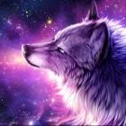 Music_Wolf