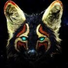 WolfyxGacha