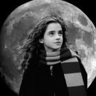 Hermiona_Ginny_Rose